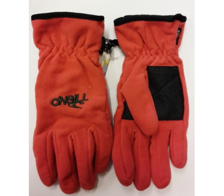 O`Neill Basic Fleece Gloves cimdi