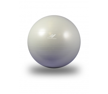 Rucanor Gym ball 65 cm fitnesa bumba