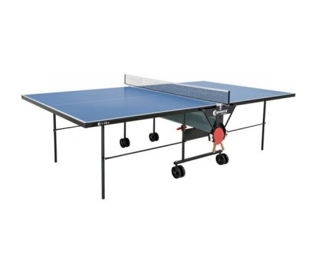 Sponeta S1-13e Hobby Line Outdoor Tennis Table tenisa galds