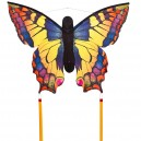 HQ Invento Butterfly Swallowtail L pūķis 130
