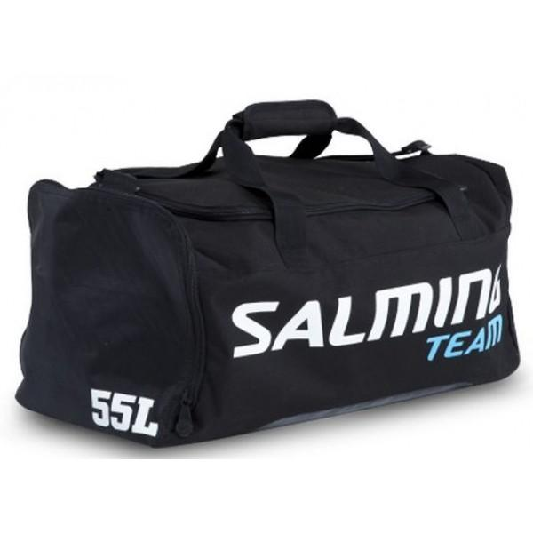 Salming Team Bag 55L Sr sporta pleca soma (1151826-0101)