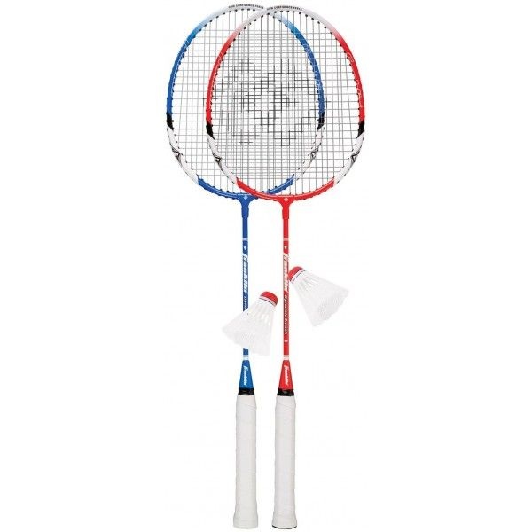 Franklin 2 Player Badminton Set badmintona komplekts (52623)