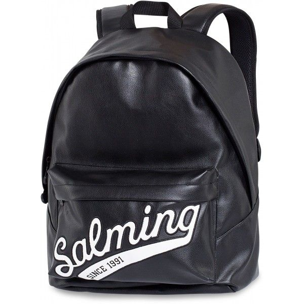 Salming Retro Backpack 24L sporta mugursoma
