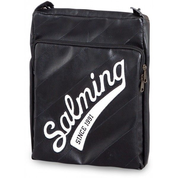 Salming Retro Tablet Bag planšetdatora pleca soma