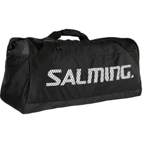 Salming Team Bag 125L Sr sporta pleca soma