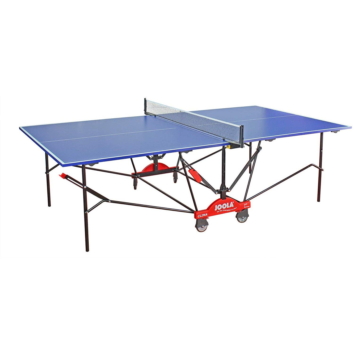 Joola Clima Outdoor Tennis Table tenisa galds