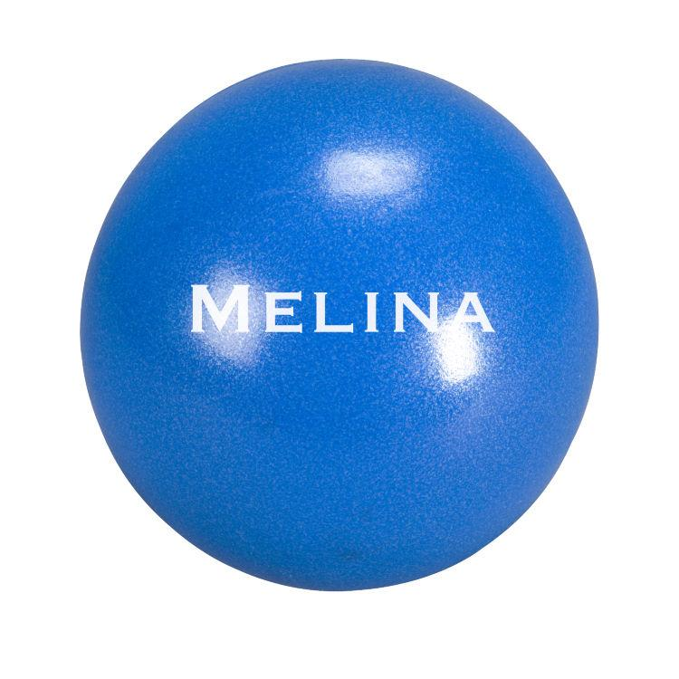 Trendy Sport Pilates Ball Melina D25cm pilates bumba