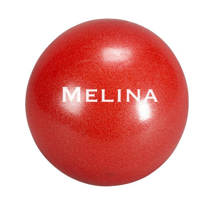 Trendy Sport Pilates Ball Melina D30cm pilates bumba
