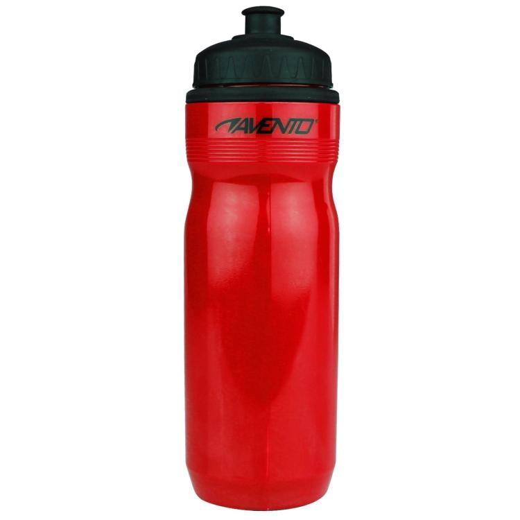 Avento Duduma 0.7L Sports Bottle sporta pudele