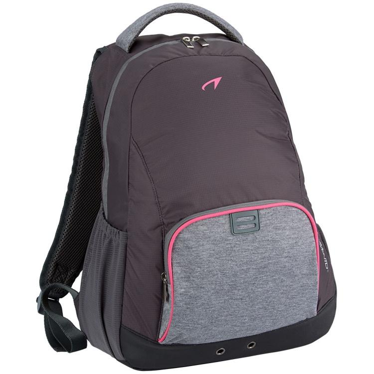 Avento Kay Sports Backpack 25L sporta mugursoma