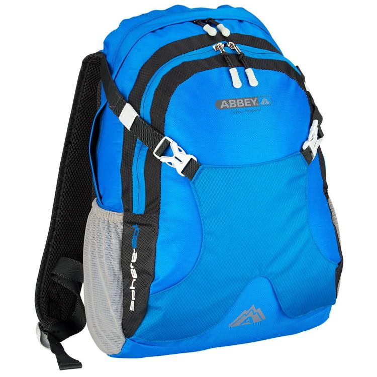 Avento Sphere Outdoor Backpack 20L sporta mugursoma