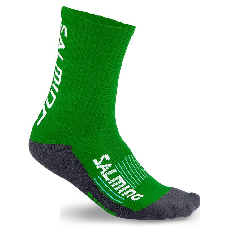 Salming 365 Advanced Indoor Sock sporta zeķes