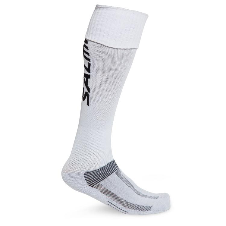 Salming Coolfeel Team Sock Long garās sporta zeķes