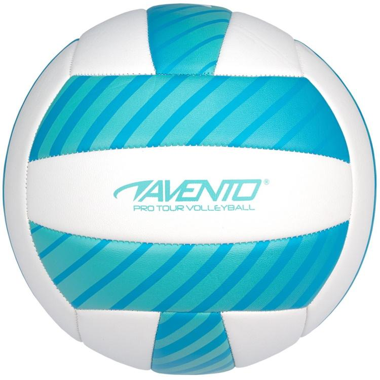 Avento Volleyball Artificial Leather volejbola bumba