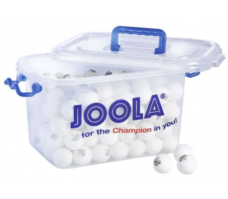 Joola Training SH 144 gb
