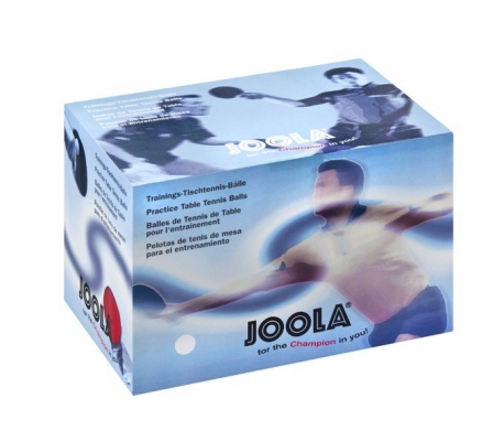 joola-training-120gb