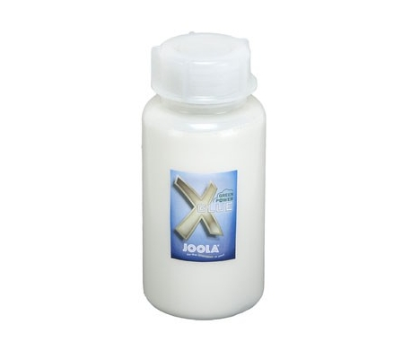 X-Glue power Green Power līme, 1000ml