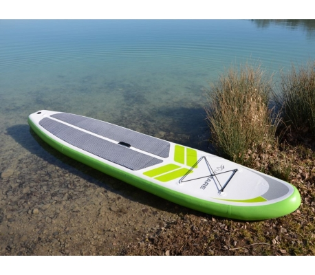 Viamare SUP Stand up Paddelboard 365