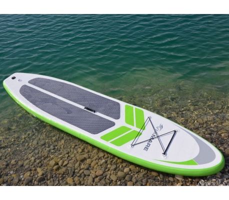 Viamare SUP Stand up Paddelboard 330