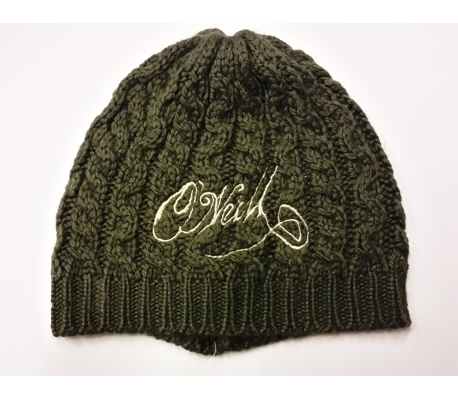 O`Neill Basic Cable Beanies шапка (759310)