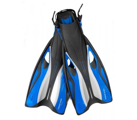 Aqua-speed Swift blue 42/45 pleznas