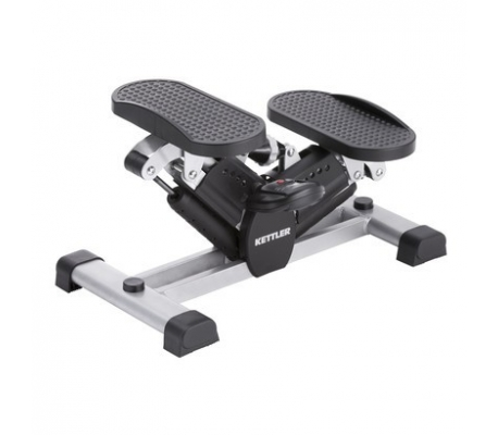 SIDE STEPPER KETTLER  Степпер