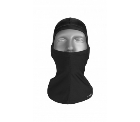 BALACLAVA II THERMOline black