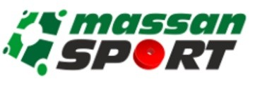 MassanSport
